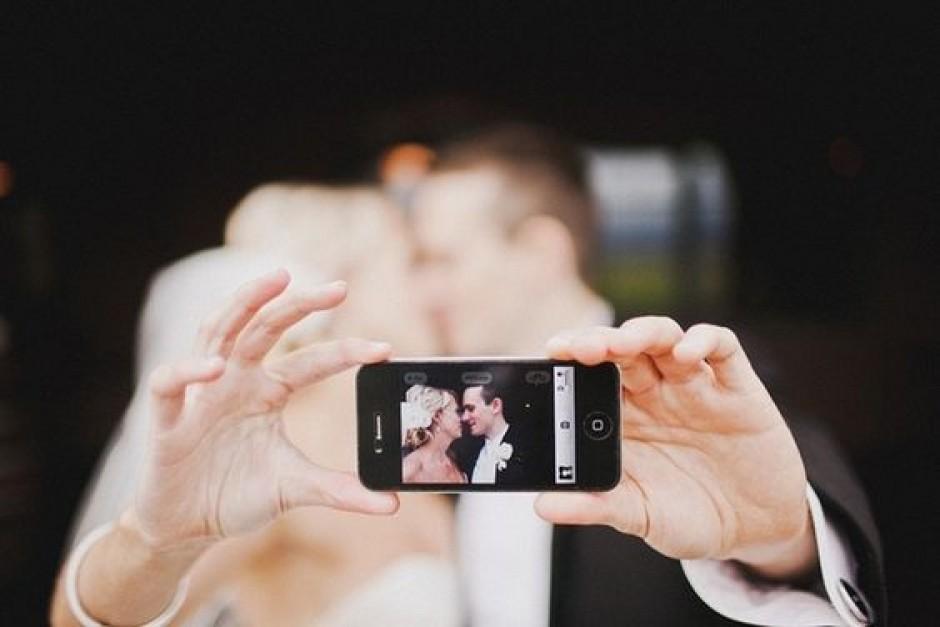 Social & Matrimonio: come usare i social durante le nozze