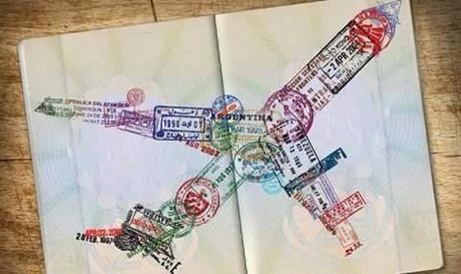 7 consigli per acquistare biglietti aerei economici