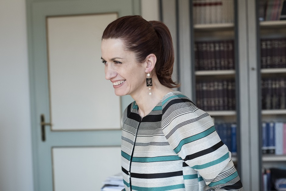 """Le donne e il loro rapporto col denaro. Intervista a Emanuela Splendorini autrice del blog """"La borsa delle donne"""""""