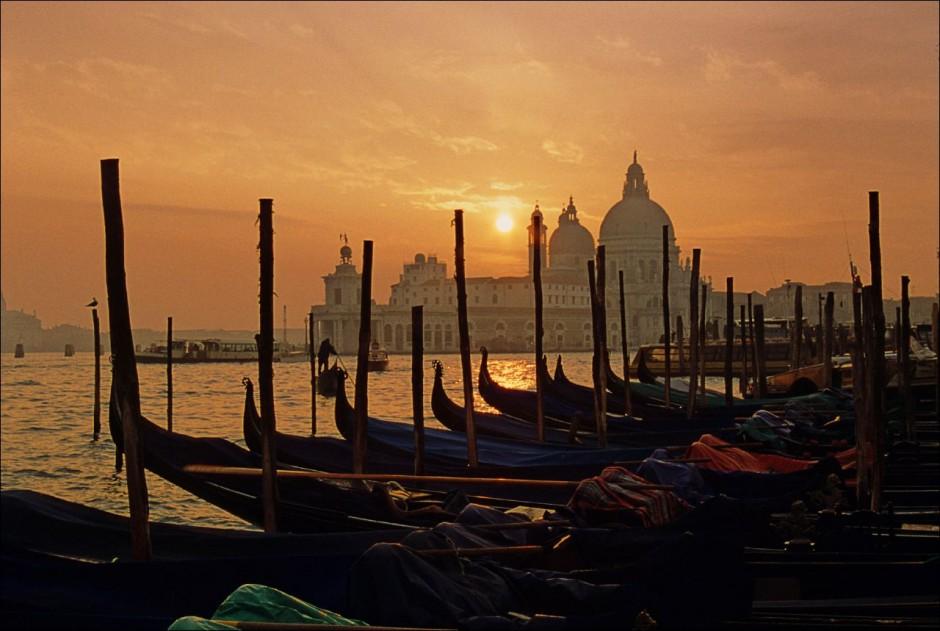 I 5 angoli più inediti di Venezia che nessun romantico può lasciarsi scappare!