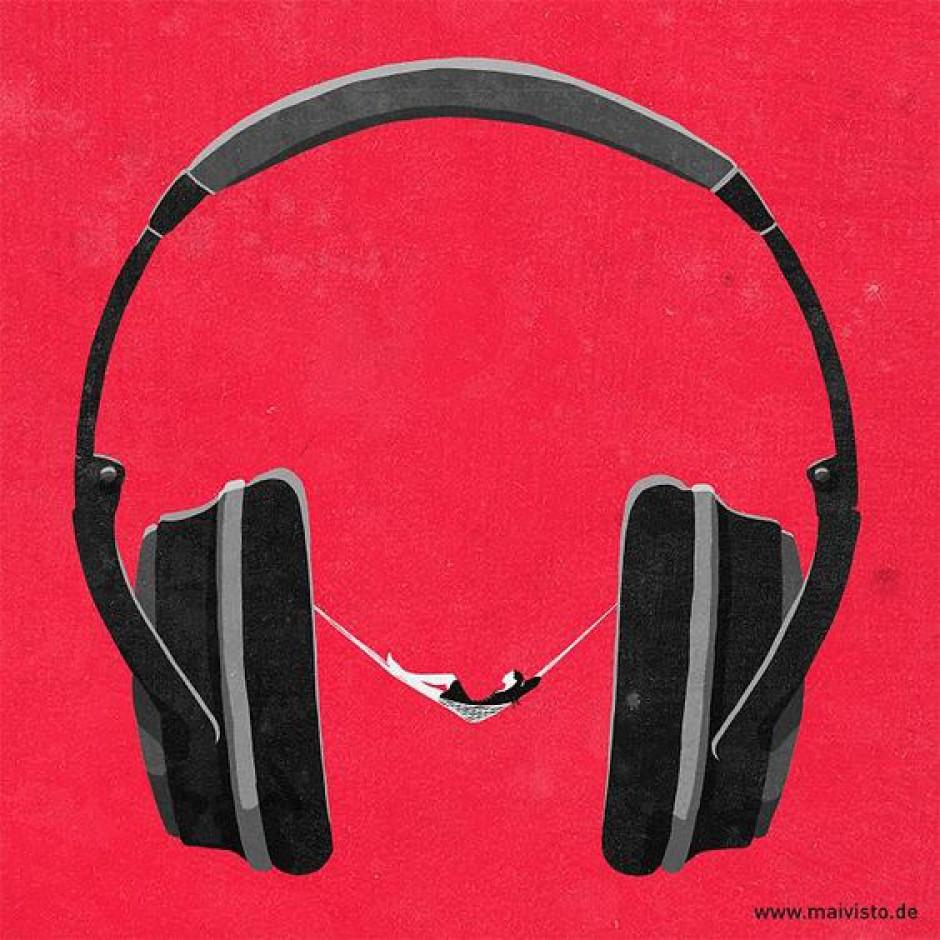 Podcast mania: intrattenimento e svago nelle orecchie