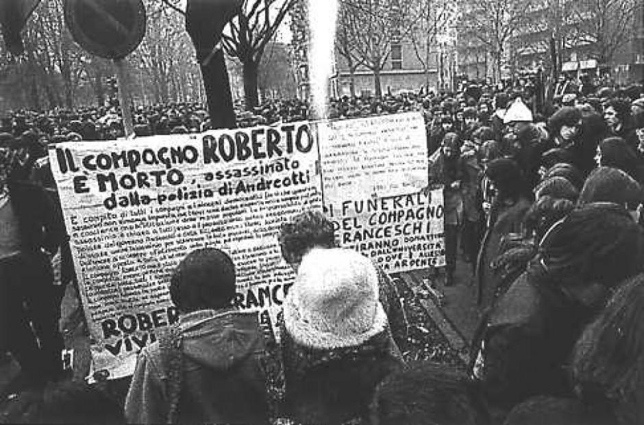 Fondazione Roberto Franceschi Onlus: una raccolta fondi per il compleanno di Cristina