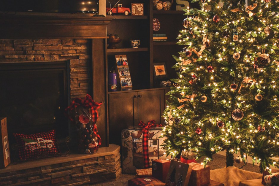 Cosa regalare a Natale?