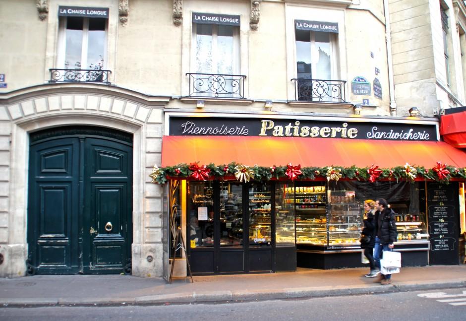 Conosco un posticino a Parigi: 3 indirizzi dove mangiare senza essere spennati