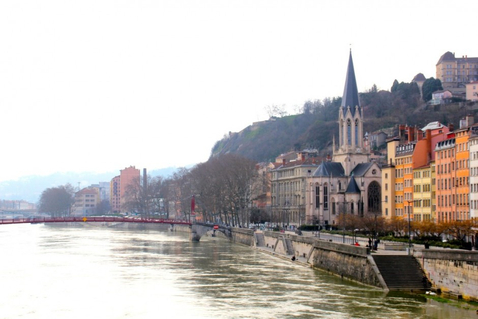5 città minori in Europa da visitare a tutti i costi