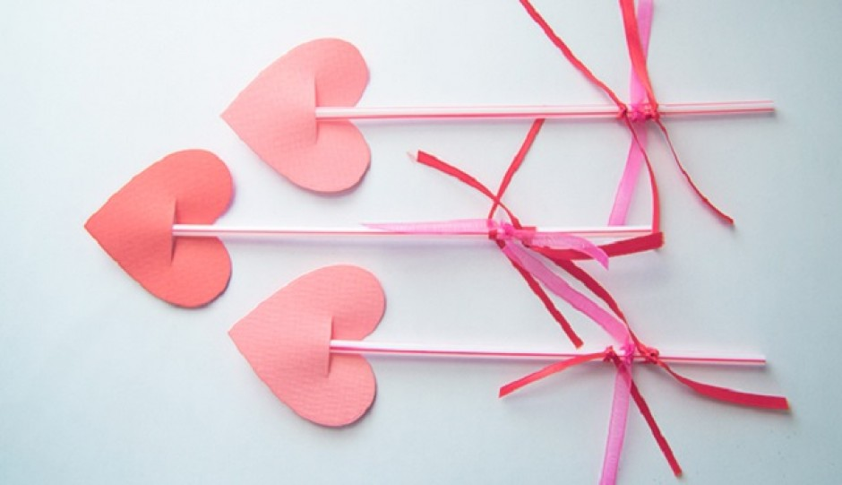Le origini di San Valentino: dai Lupercali a Cupido
