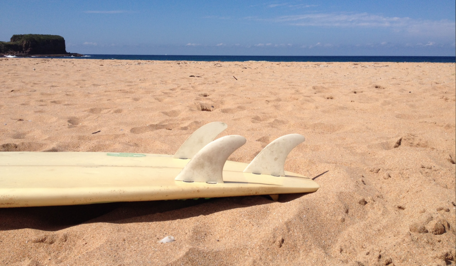 Classifica delle 20 spiagge più belle del mondo
