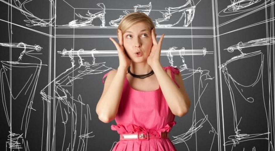 Dress code per la seduta di laurea: 5 errori da evitare assolutamente per non rischiare una figuraccia