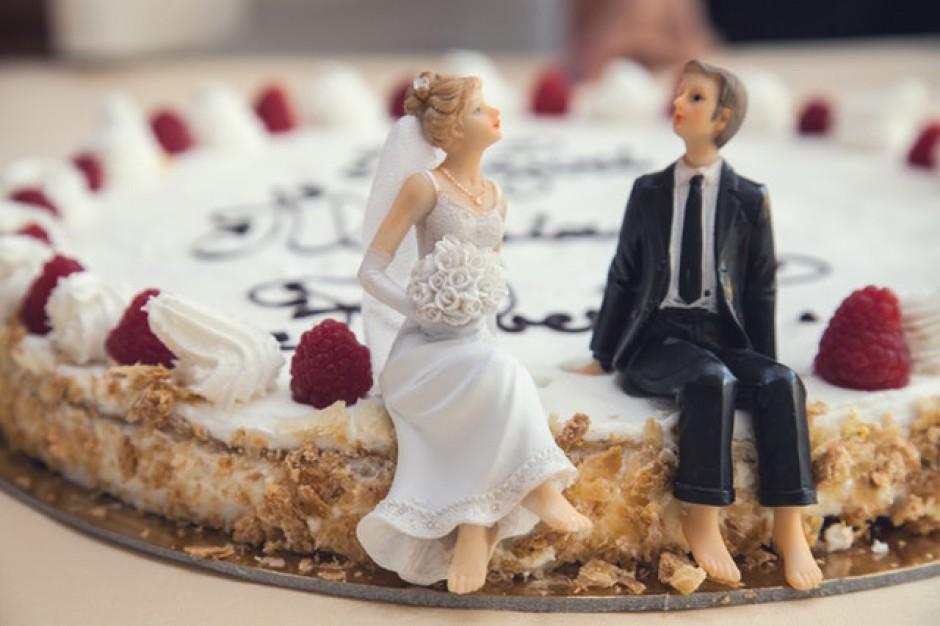 Top 5 dessert da matrimonio