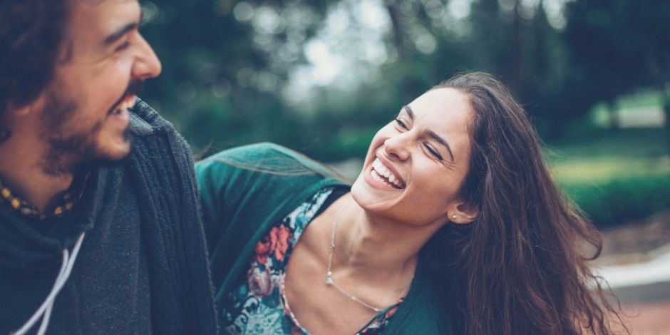 10 regole per una relazione felice che duri nel tempo