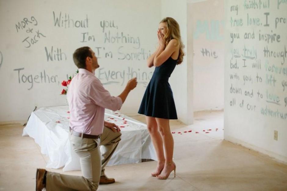 7 segnali per capire se siete pronti al matrimonio