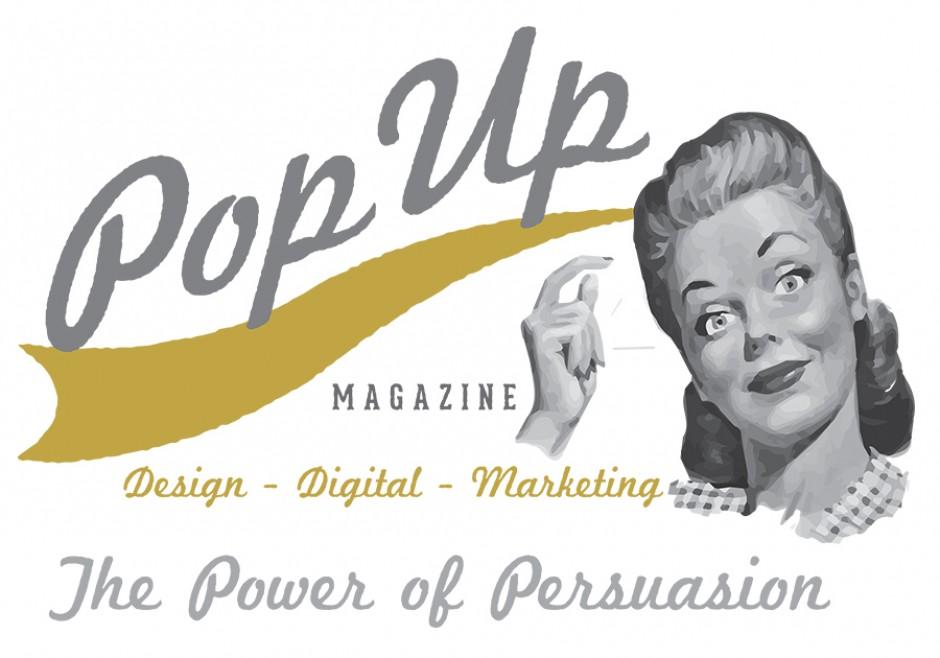 Intervista a Francesco Corvino, founder di Pop up Magazine
