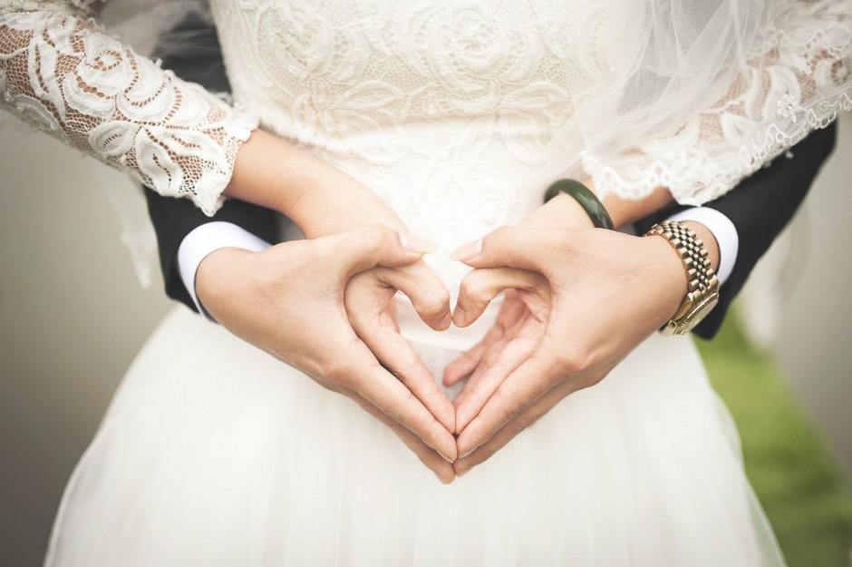 Novità matrimonio 2020
