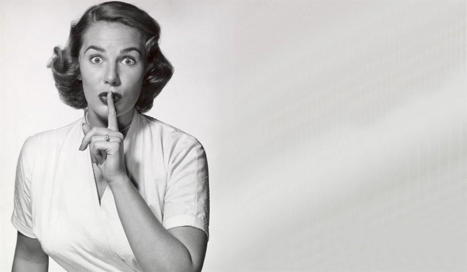 5 cose da non dire al futuro sposo