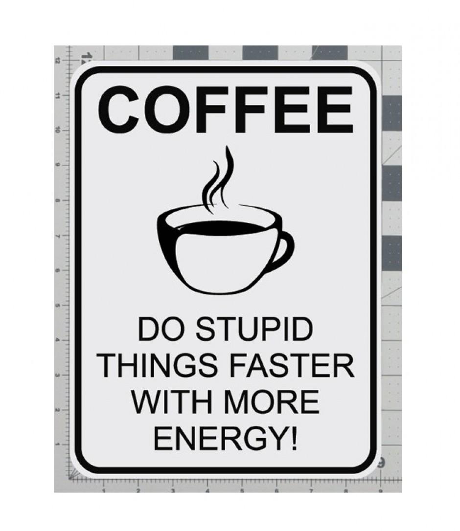 Rinunciare al caffè si può, con 6 alternative energetiche ma sane