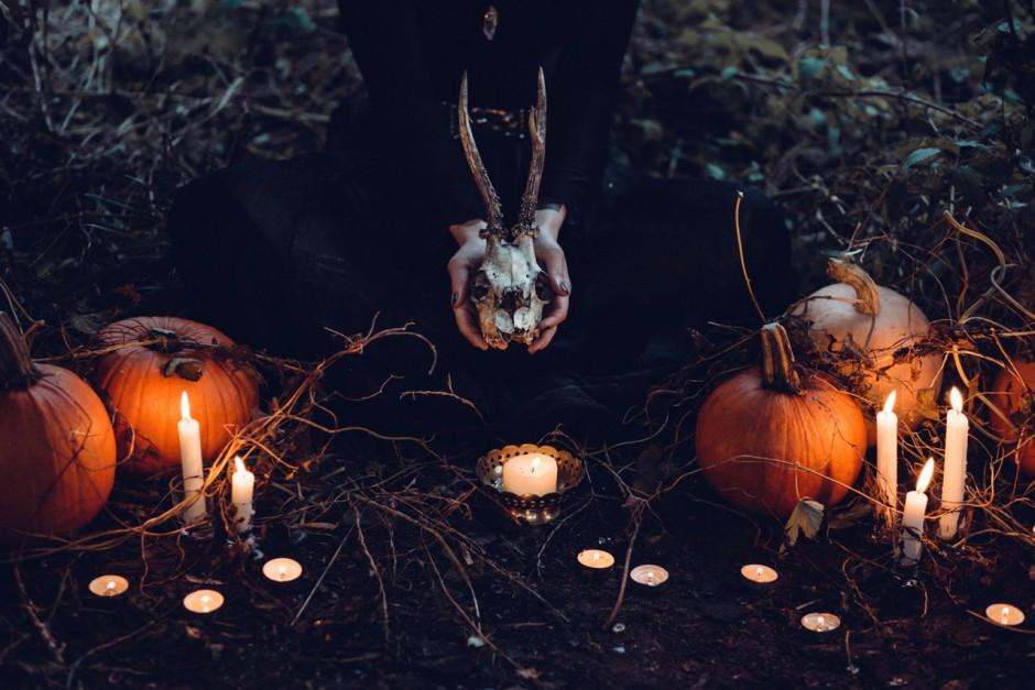 Costumi per Halloween 2019