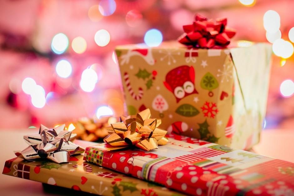 Una colletta online per un Natale indimenticabile