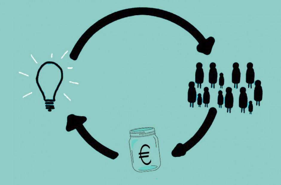 Perchè le campagne di raccolta fondi hanno successo?