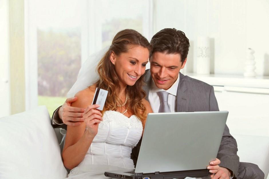 Bonus matrimoniale 2018: ecco cosa ti serve sapere