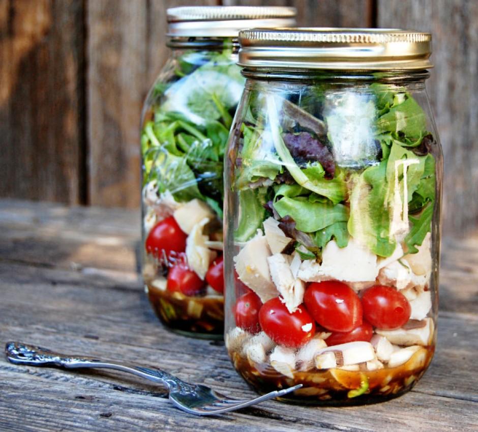I 10 alimenti migliori per dimagrire velocemente in vista della prova costume