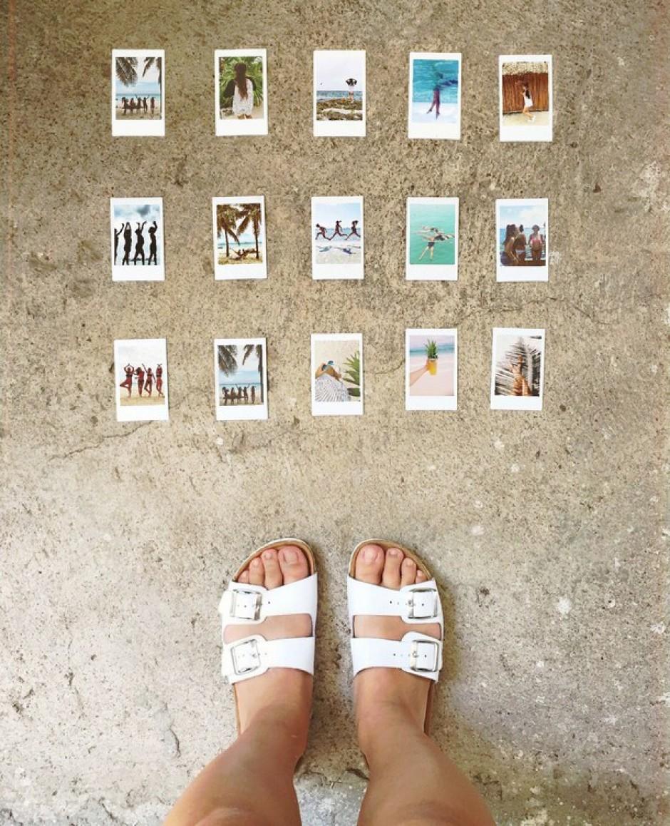 I 10 profili Instagram da seguire se sei un amante dei viaggi