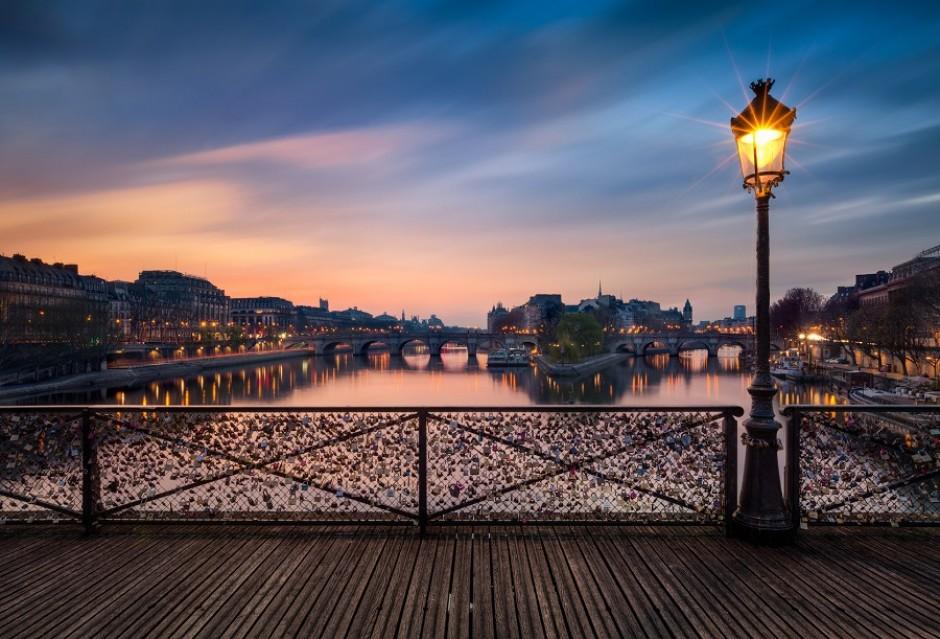 Parigi in pillole: cosa vedere, fare, mangiare e comprare in ogni quartiere della Ville Lumière (parte III)
