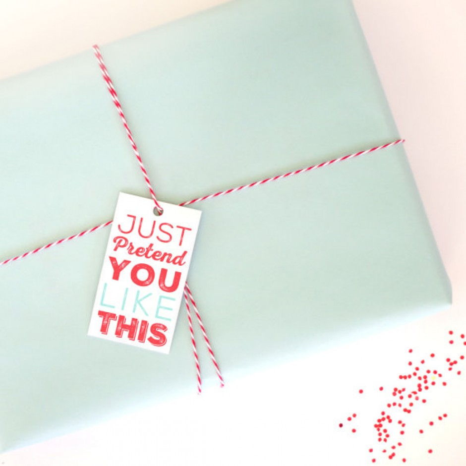 È il giorno della laurea: 10 aggettivi per descrivere il regalo che tutti vorrebbero ricevere