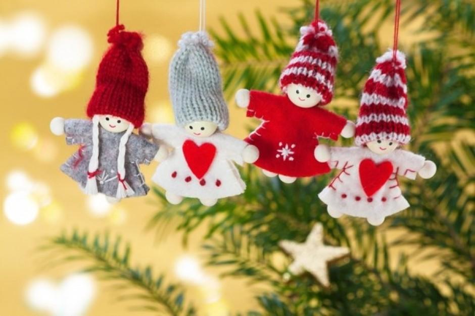 3 Regali natalizi da creare e condividere con i propri figli.