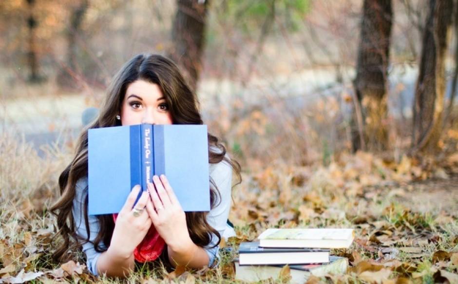 Laurea in autunno: sì al classico, ma con un pizzico di originalità