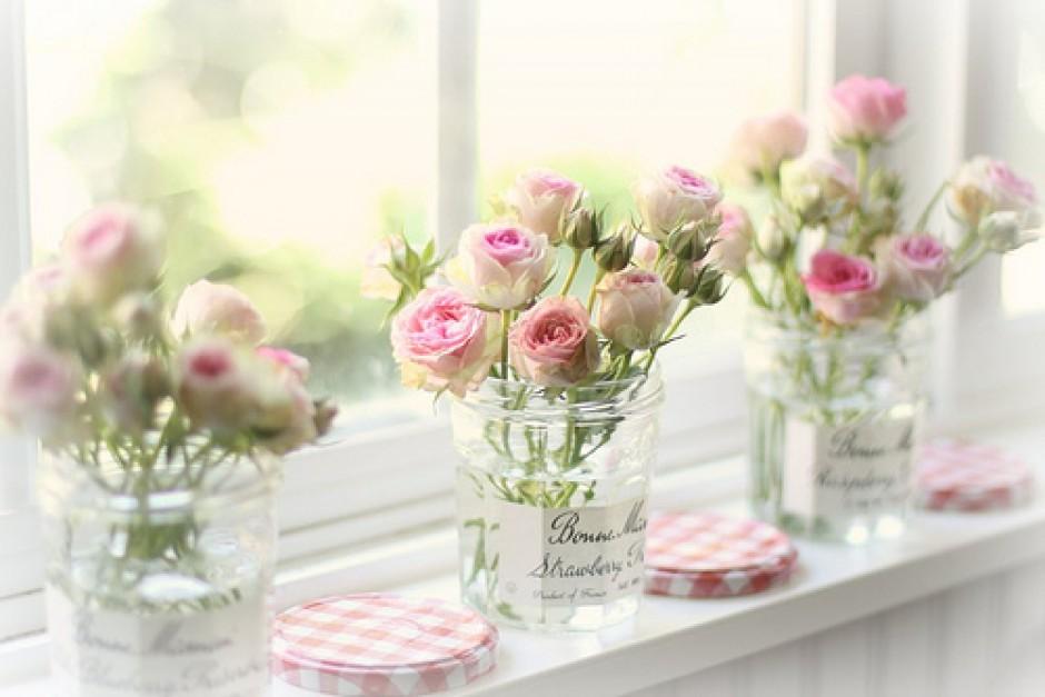 Buon compleanno: come dirlo con un fiore in modo originale