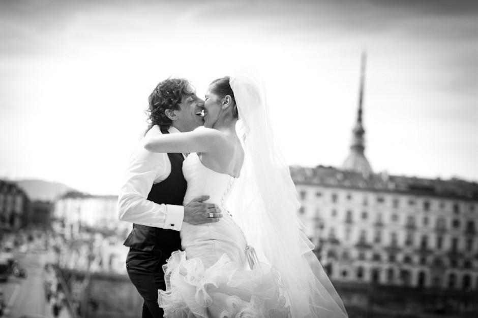 Come organizzare un matrimonio perfetto a Torino: ecco le migliori Wedding Planner