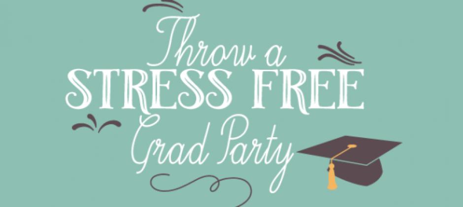 Festa di laurea: 10 mosse per organizzarla al meglio e renderla perfetta in ogni dettaglio