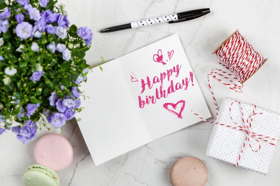Perché si festeggia il compleanno?