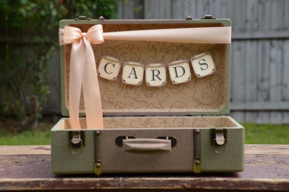 7 cose da sapere sugli inviti e partecipazioni di nozze