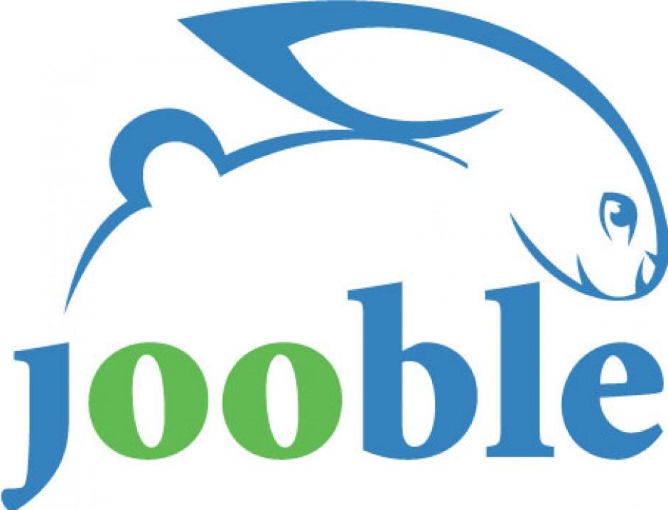 Jooble, il motore di ricerca per chi cerca lavoro