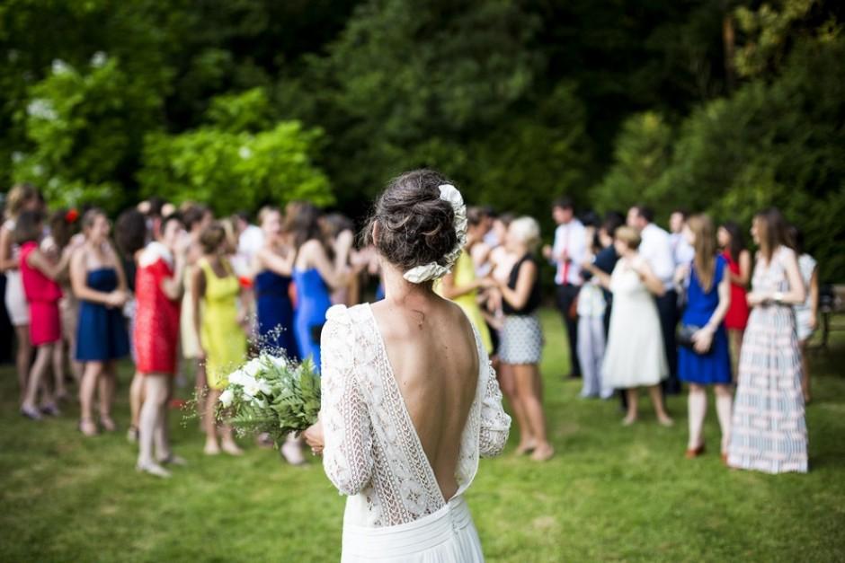 5 motivi per cui la lista nozze online è meglio di quella in negozio