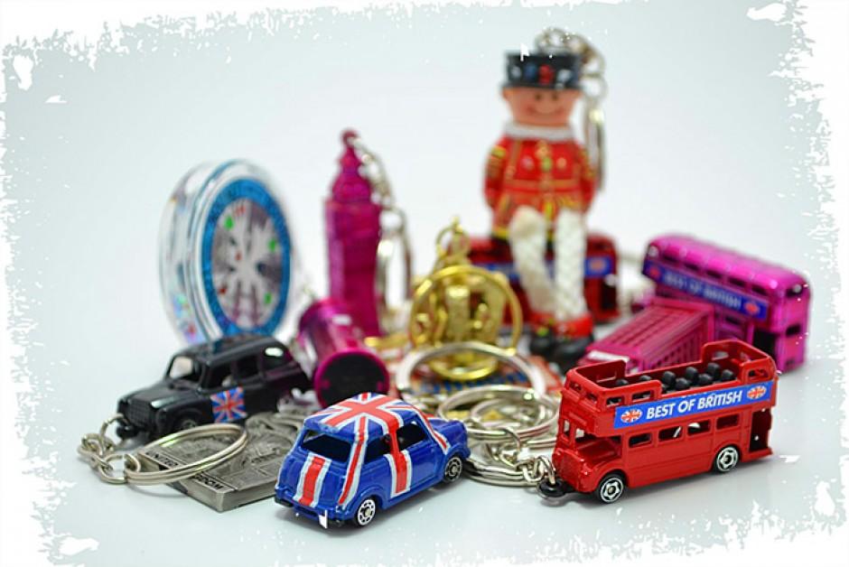 Gli 8 souvenirs che non si dovrebbero mai portare di ritorno da un viaggio
