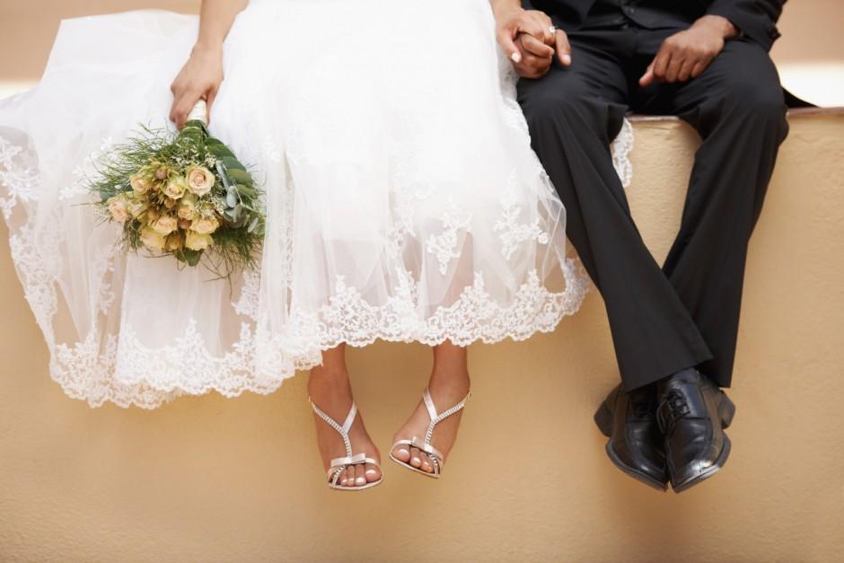 6 consigli utili per valorizzare le spose curvy!