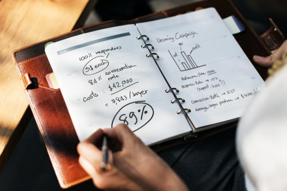 Study routine: le sette regole d'oro per pianificare lo studio con successo.