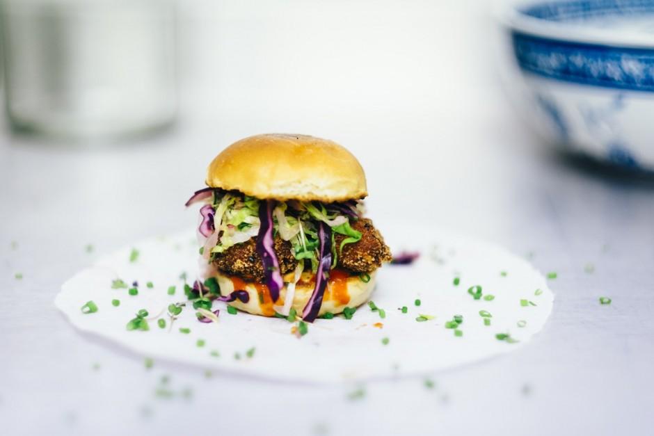 Matrimonio con i Food Bar: 10 idee gastronomiche per il tuo ricevimento