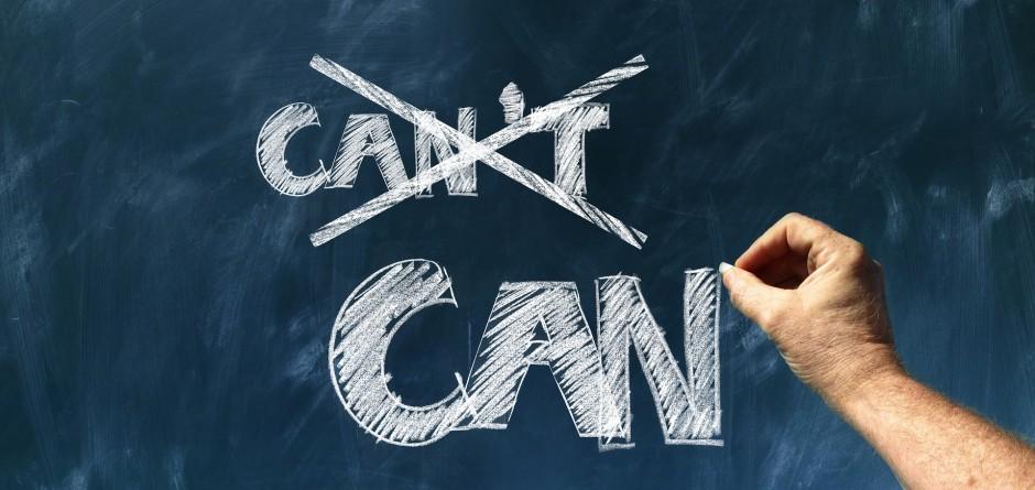 Come superare gli esami con facilità? La tecnica della visualizzazione