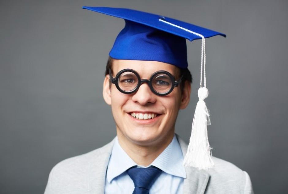 Università: i corsi di laurea più stravaganti in arrivo in Italia!