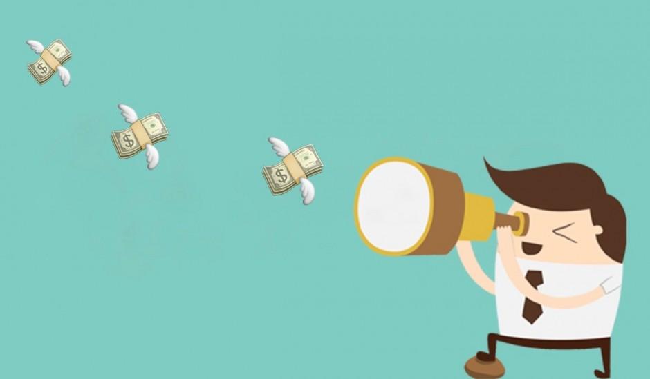 5 motivi che potrebbero far fallire una raccolta fondi online