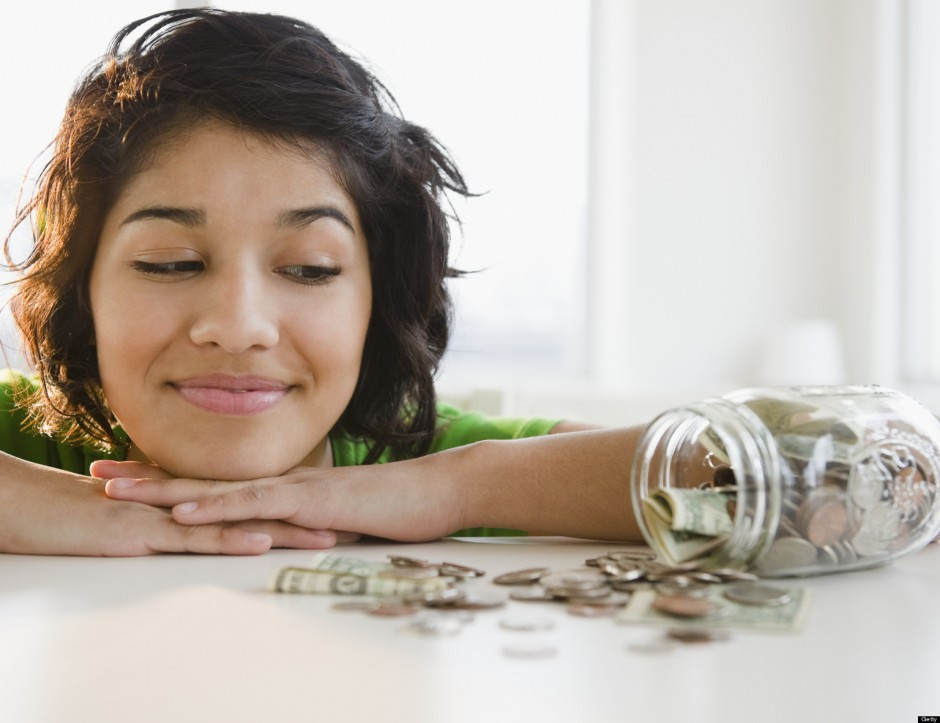 Come promuovere la tua Raccolta Fondi