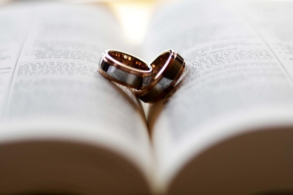 Giovanni e Antonella: 30 anni di matrimonio e un regalo indimenticabile