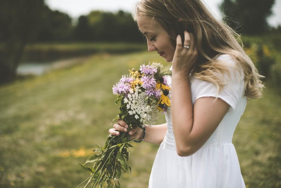 7 idee per un perfetto matrimonio autunnale