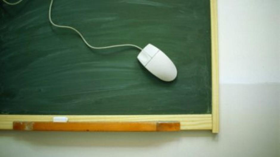 10 buoni motivi per creare una colletta per un fondo cassa scolastico super intelligente