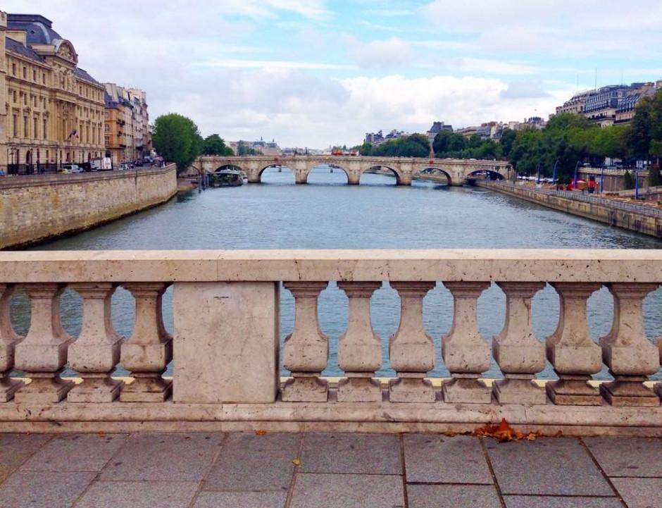 Parigi in pillole: cosa vedere, fare, mangiare e comprare in ogni quartiere della Ville Lumière (parte II)