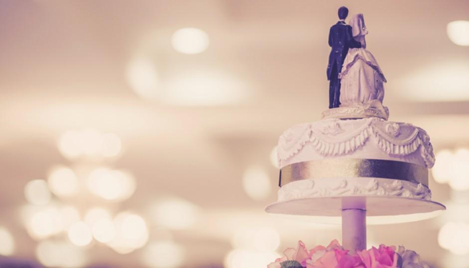 Come festeggiare, allegramente, il 25° anniversario di matrimonio