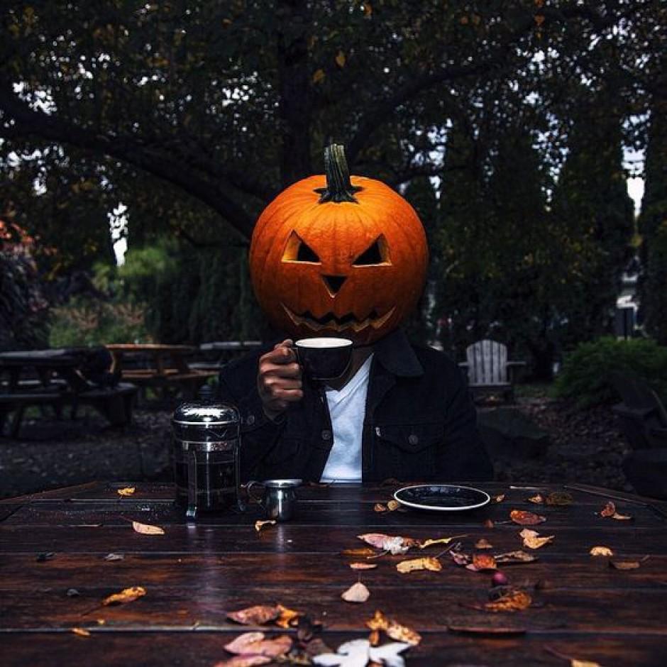 Cosa fare per Halloween: idee per un party... orrendo!